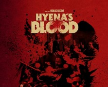 Hyena´s Blood trailer