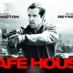 blog_safe_house_poster_2912-584