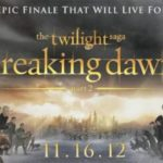The-Twilight-Saga-Breaking-Dawn-Part-2-New-Banner
