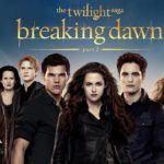 the-twilight-saga-breaking-dawn-part-2-1a
