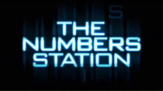 The-Numbers-Station-TC-DI-to-L8