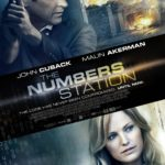 poster-The-Numbers-Station