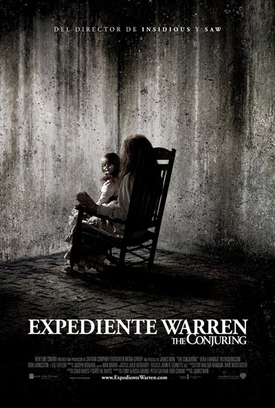 expediente_warren_the_conjuring_21835