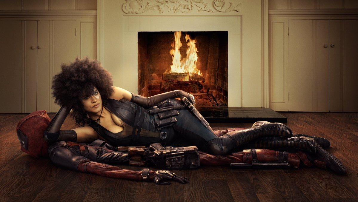imagen de Domino